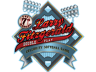 Play ball! 7th annual Fitzgerald softball game