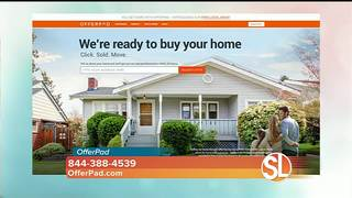 The new way to sell your home