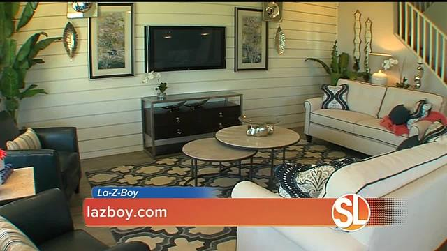 Superieur Learn The 5 Layers Of Interior Design To Make Decorating Your Home Easy