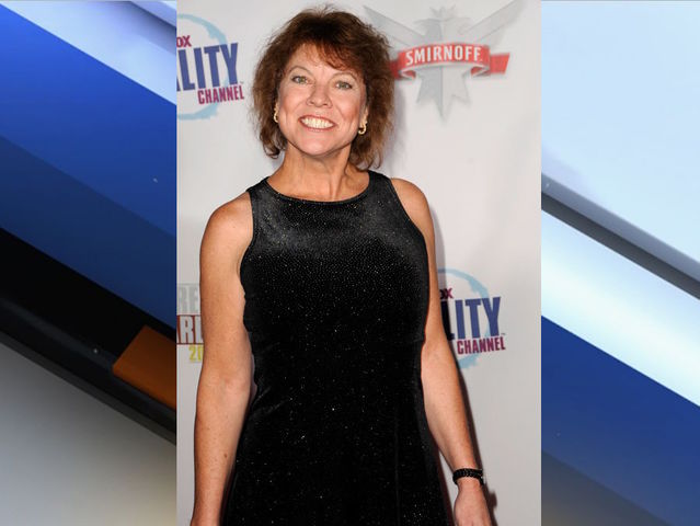 Scott Baio offers condolences after co-star Erin Moran's death