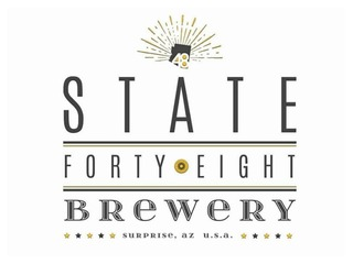 State 48 Brewery expanding to downtown Phoenix