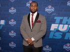 Cards take Haason Reddick with 1st draft pick