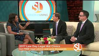 Ask a Lawyer for FREE!