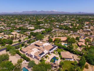Pricey! Paradise Valley home sold for $3.9M