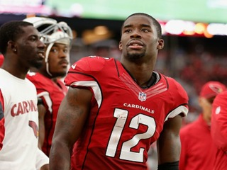 Cards' John Brown had cyst removed from spine