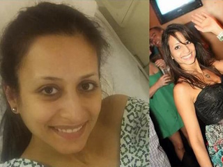 Landfill search for missing mom set for October