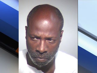 Tempe PD: Light rail stabbing suspect arrested