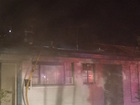 Crews rescue eight cats from Phoenix house fire