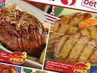 Best grill deals at Valley grocery stores