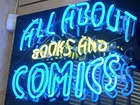 Get comics for less than $1!