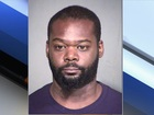 PD: Phoenix father holds knife to child's throat
