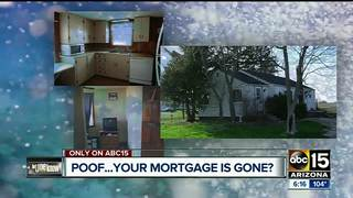Valley companies at center of mortgage lawsuits