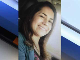YCSO: Body of missing Prescott woman found