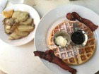 Top 10 brunch spots in the Valley, per Yelp