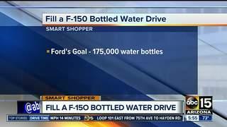Bottles, Brisket and Big Surf! Help this cause!