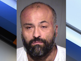 PD: New details emerge in Laveen fatal stabbing