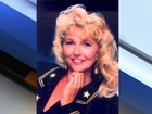 Still unsolved: Mom ambushed in Chandler in 1998
