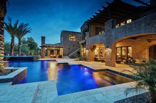 PHOTOS: Chandler home sold for $3.5M