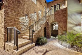 Pricey home: Chandler home sold for $3,462,500