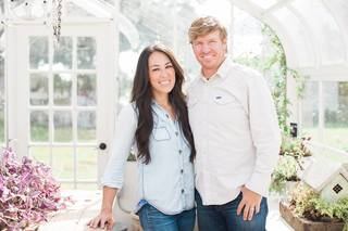 Fixer Upper to end after season 5