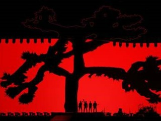 U2 Joshua Tree Tour: 5 things to know