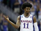 3 important things to know about Josh Jackson