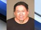 PD: Man caught taping teens at Chandler mall