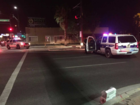 PHX PD: Suspect dies after being shot downtown