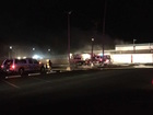 FD: Fire contained at north Phoenix antique mall