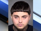 PHX man gets 10 years for assaulting 13-year-old