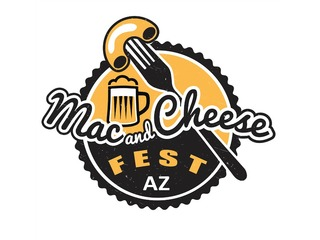 Whoa! Mac & Cheese Fest coming to Scottsdale