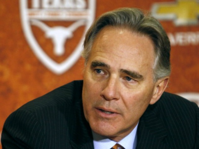 Coyotes tab longtime executive Patterson as president