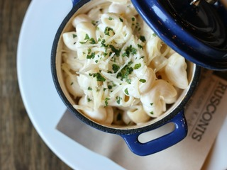 Yelp: Top Phoenix restaurants for mac and cheese