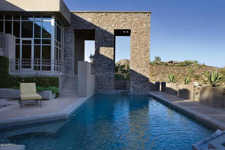 Paradise Valley home sold for $3.4M