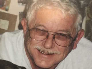 Glendale police locate missing man