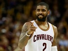 ESPN: Suns could work out trade for Kyrie Irving