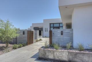 PHOTOS: Devin Booker's $3.2 million Valley home