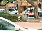 Man hits victim with bat in downtown Scottsdale
