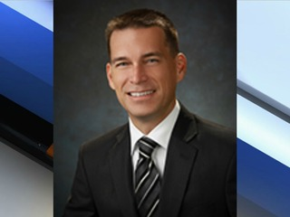 Tempe council reprimands member for remarks