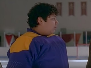 'Mighty Ducks' goalie going to jail for theft