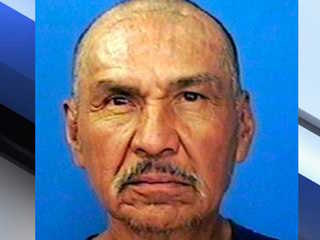 Silver Alert canceled for missing Cottonwood man