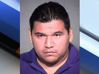 PD: Man caught transporting $40K in drug money