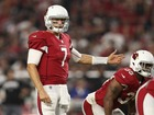 Cards vs. Bears: 3 things Cards can improve upon