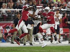 5 takeaways from Cardinals' loss to Bears