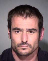 Top 10 fugitives in MCSO's 'Operation Purge'