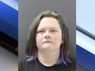 YCSO: Prescott woman accused of animal cruelty