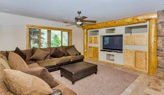 PHOTOS: Payson home on the market for $1.6M