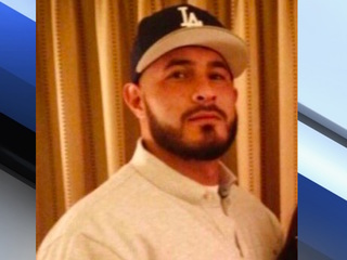 PD: Two shot in Casa Grande, suspect found dead