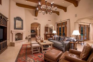 PHOTOS: Paradise Valley home on sale for $6.5M