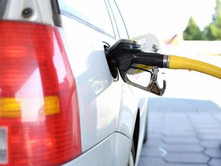 How much? Find the best gas prices in your area